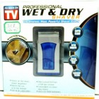 Professional Wet & Dry shaver арт: TV-029-sh